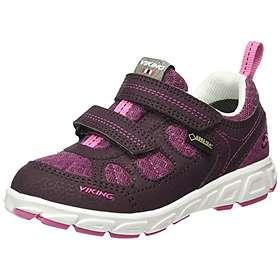 Viking Footwear Ludo Low GTX (Unisex)