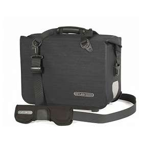 Ortlieb Office-Bag QL2.1 L