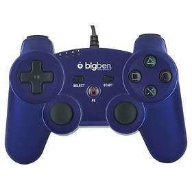 Bigben Interactive Controller (PS3)