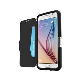 Otterbox Strada Case for Samsung Galaxy S6