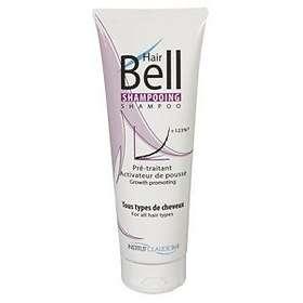 Claude Bell Hair Bell Shampoo 250ml