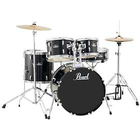 Pearl Roadshow RS505C/C