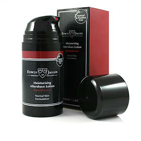 Edwin Jagger Sandalwood After Shave Lotion 100ml