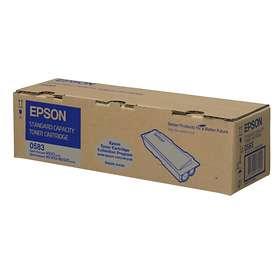 Epson 0583 (Nero)