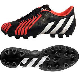 Adidas Predator Instinct AG (Men's)