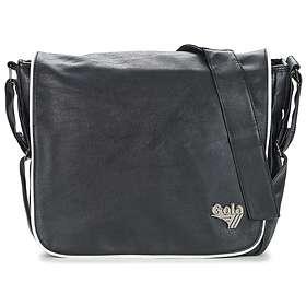 a884153a8d Historique de prix de Desigual Loverty Shoulder Bag | Trouver le ...