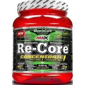 Amix Re-Core Concentrate 0.54kg