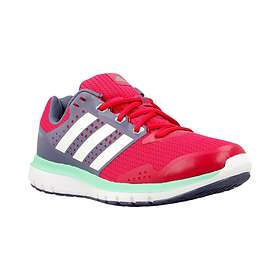 Adidas Duramo 7 (Women's)