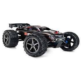 Traxxas E-Revo 4WD Monster (56036-1) RTR