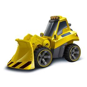 Silverlit IR Bulldozer RTR