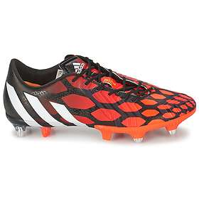 huge discount 86f0a f248e Adidas Predator Instinct SG (Men s)