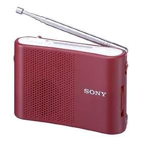 Sony ICF-51