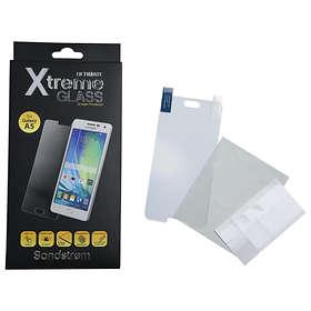 Sandstrøm Ultimate Xtreme Glass for Samsung Galaxy A5