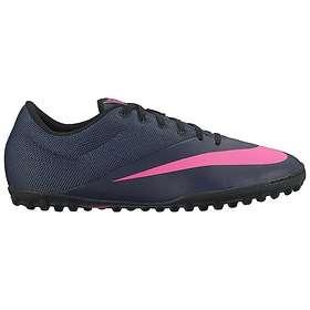 best website eb41a c2247 Nike MercurialX Pro TF (Men s)