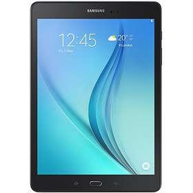 Samsung Galaxy Tab A 9.7 SM-T555 16GB