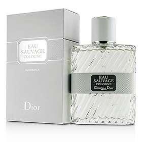 Dior Eau Sauvage edc 100ml