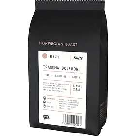 Friele Norwegian Roast Brasil Ipanema Bourbon 0,5kg