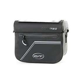 CON-TEC DLX Handlebar Bag