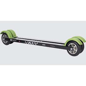 IDT Sports Skate STD med Bindning
