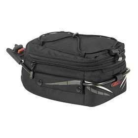 Norco Bags Ontario Seat Post Bag