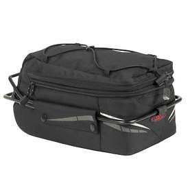 Norco Bags Canmore Seat Post Bag