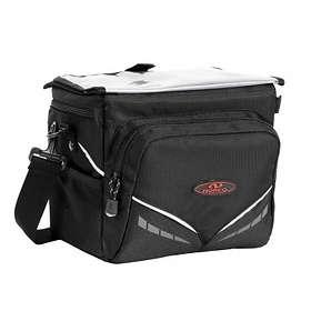 Norco Bags Canmore Handlebar Bag