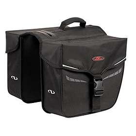 Norco Bags Idaho Double Bag