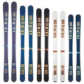 Scott The Ski 180cm 15/16 med Bindning