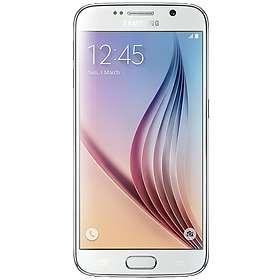 Samsung Galaxy S6 SM-G9200 32GB