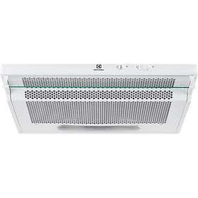 Electrolux EFT70237OW (Vit)