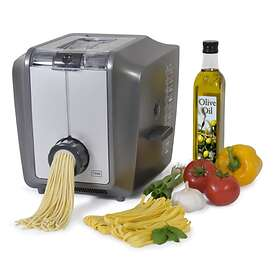 Trebs Pasta Maker Fully Automatic