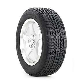 Firestone Winterforce 205/60 R 16 92S Dubbdäck