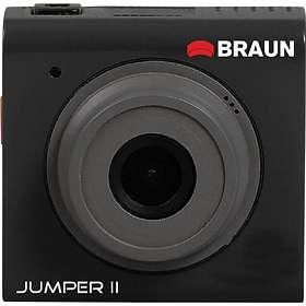 Braun Photo Technik Jumper II