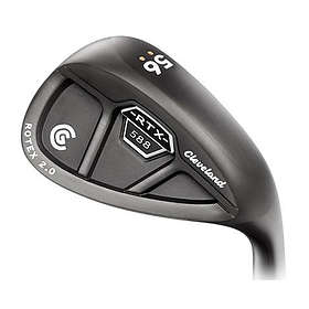 Cleveland Golf 588 RTX 2.0 CB Ladies Wedge