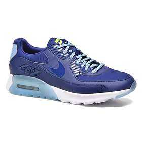 quality design 95320 bee1c Nike Air Max 90 Ultra Essential (Dam)