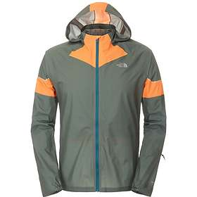 The North Face Storm Stow Jacket (Men's)