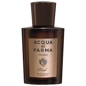 Acqua Di Parma Colonia Intensa Oud edc 180ml