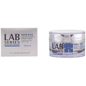 Lab Series Max LS Power V Lifting Cream 50ml