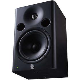 Yamaha MSP7 Studio (st)