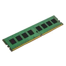 Kingston ValueRAM DDR4 PC17000/2133MHz CL15 4GB