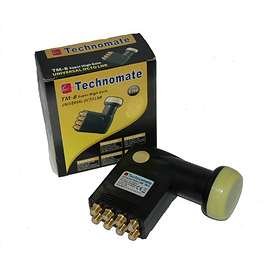Technomate TM-8