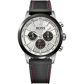 Hugo Boss 1513185