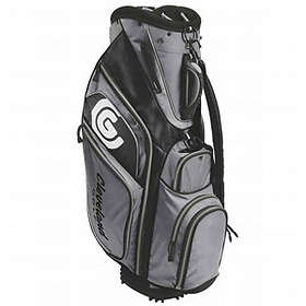 Cleveland Golf CG Lightweight Cart Bag
