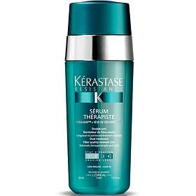 Kerastase Resistance Therapiste Serum 30ml