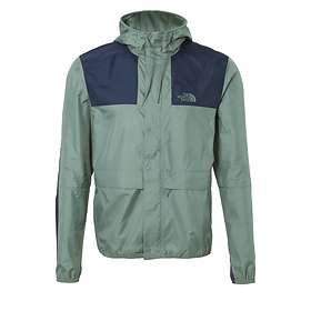The North Face 1985 Seasonal Mountain Jacket (Herr)
