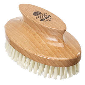 Kent Extra-large Oval Nail Brush