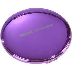 RealPower PB-7000 Ladies Edition