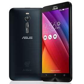 Asus ZenFone 2 ZE551ML (Z3580 4GB RAM) 32GB