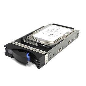 Fujitsu S26361-F5520-L530 300GB