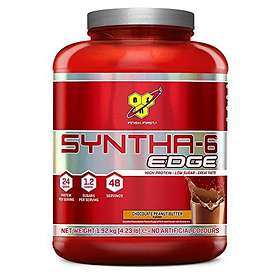 BSN Syntha-6 Edge 500ml 48-pack